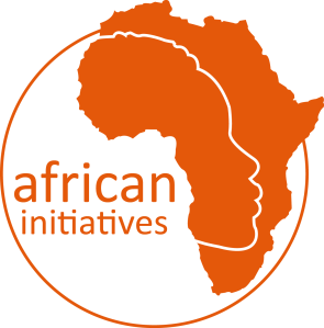 africa initiatives logo