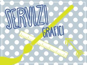 servizi grafici