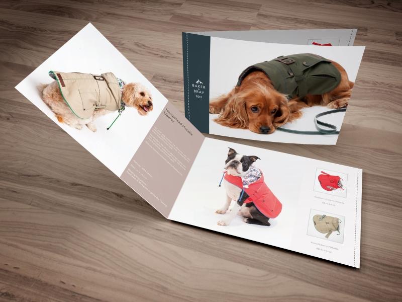 baker-bray-brochure-1