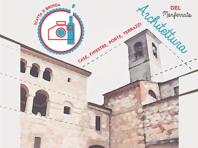 grafica_arch_premio_foto_00