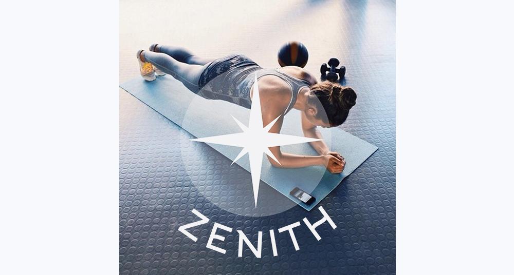 zenith-logo-byparisboyfriend-2