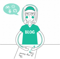 blog-girl2-web