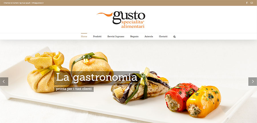 gusto-website-1