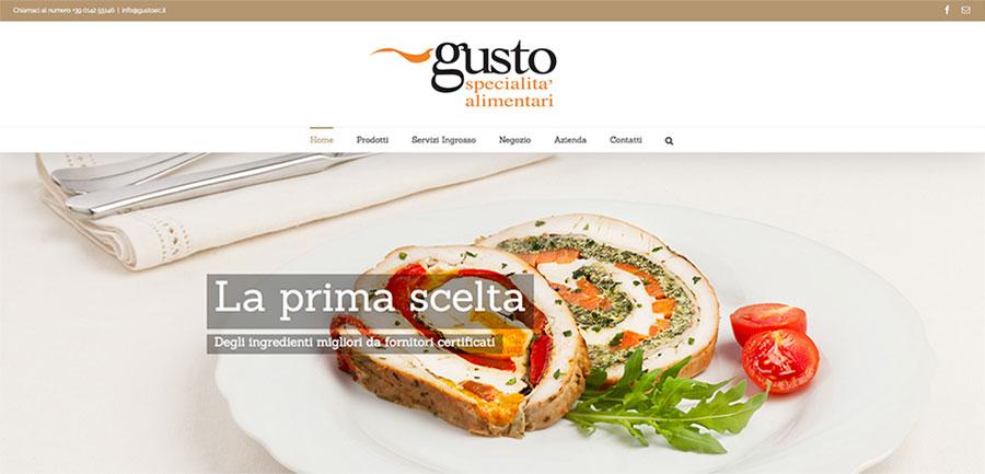 gusto-website-2