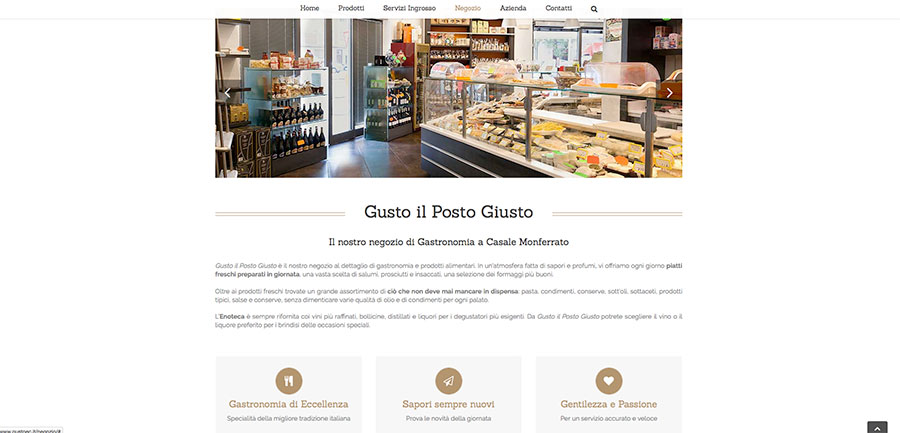 gusto-website-3