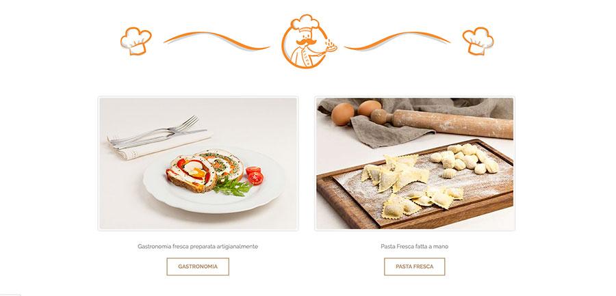 gusto-website-5