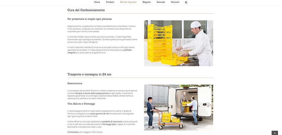 gusto-website-6