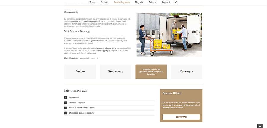 gusto-website-7