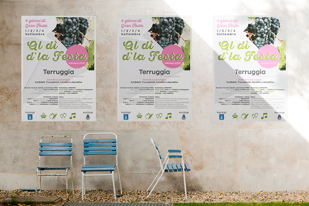 urban_poster_terruggia