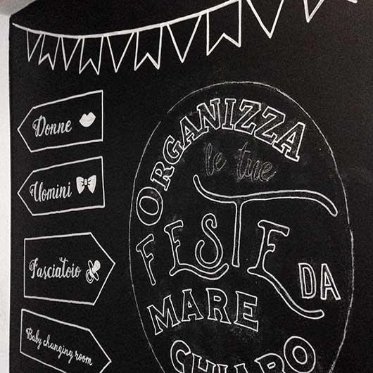 chalkboard-marechiaro-10w