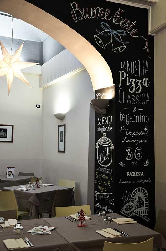 chalkboard-marechiaro-3w