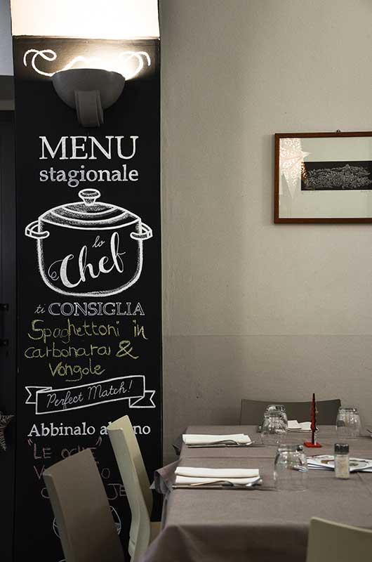 chalkboard-marechiaro-4w