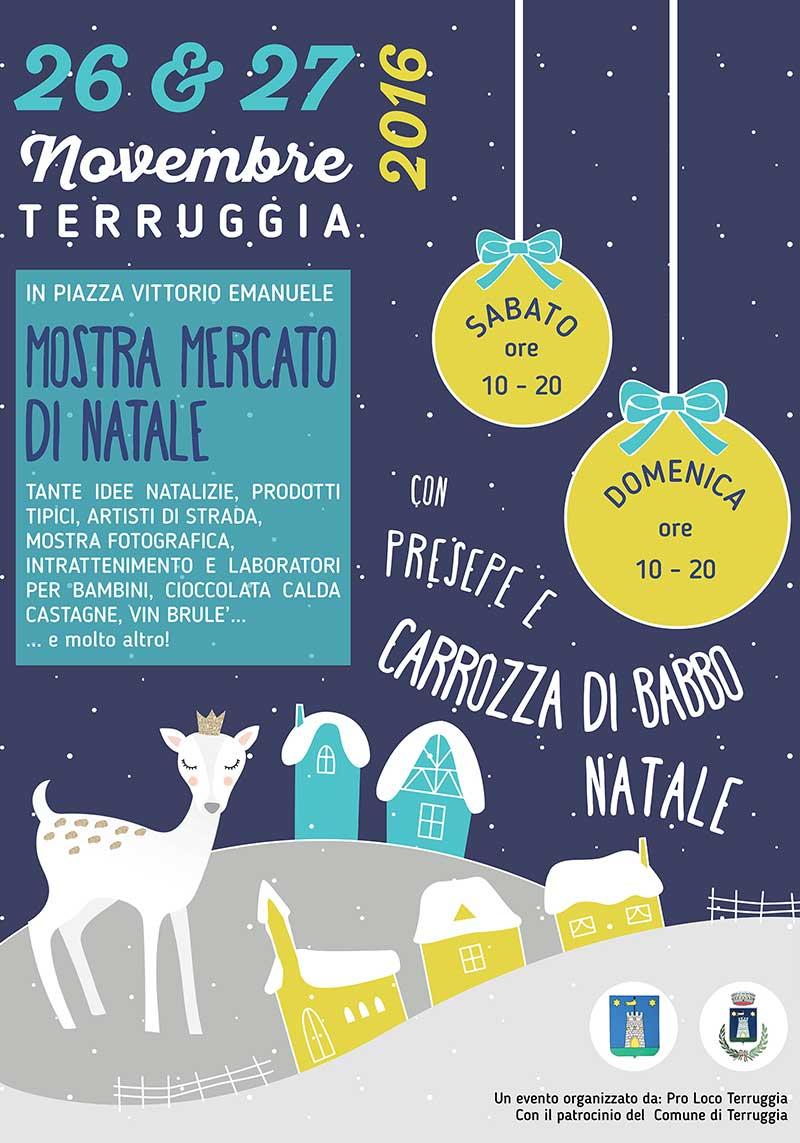 locandina-mercatino-natale-2016-w