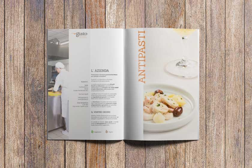 gusto_brochure_02
